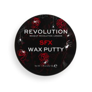 Makeup Revolution SFX Scar Putty
