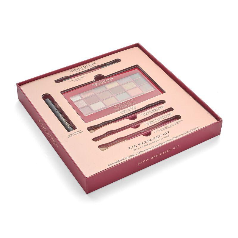 Eye Maximiser Kit