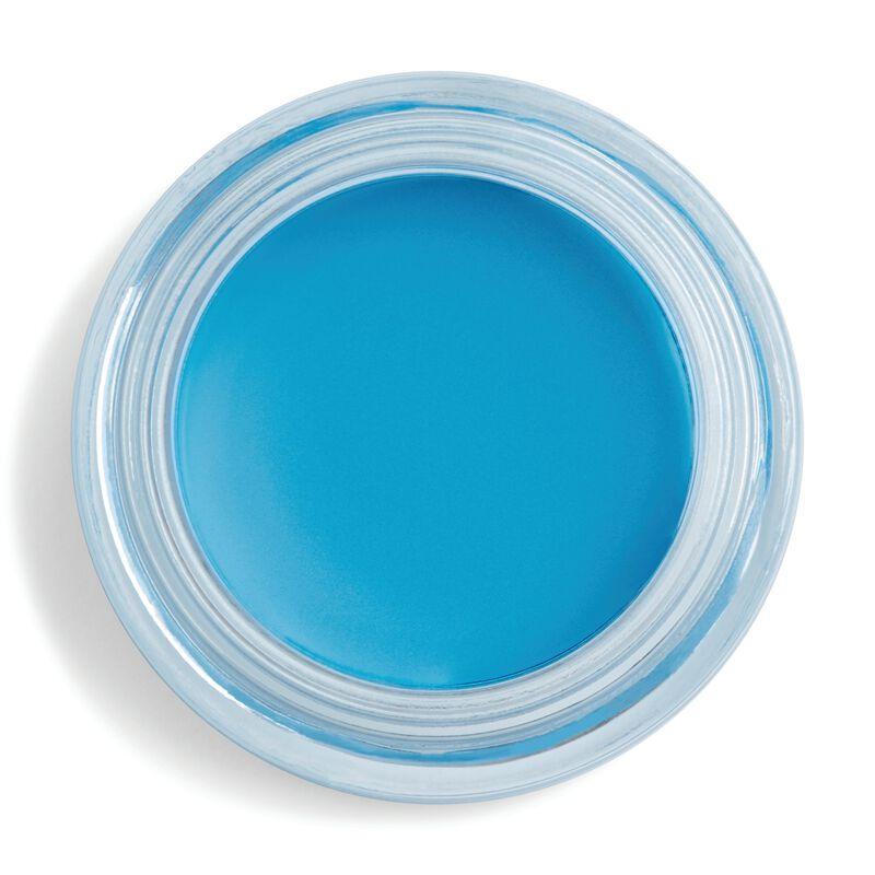 Pigment Pomade - Ocean Blue