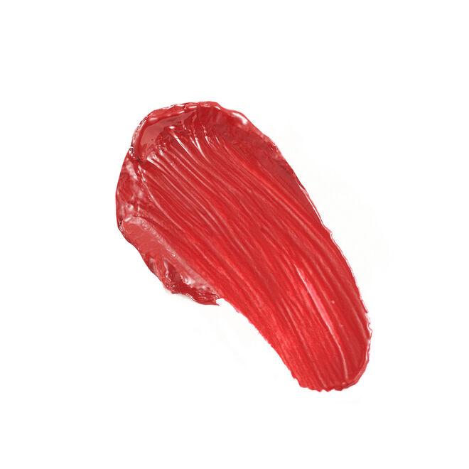 Planet Revolution Colour Pot Lip & Cheek Tint Coral Pop