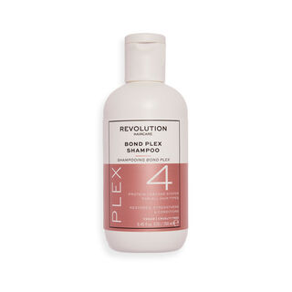 Revolution Haircare Plex 4 Bond Plex Shampoo