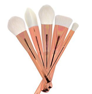 Ultra Metals  Brushes