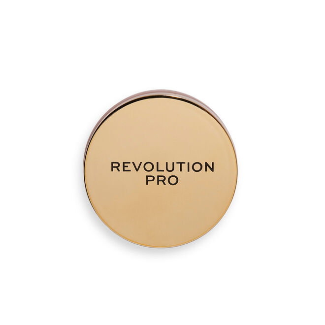 Revolution Pro Restore Lip Balm Honey