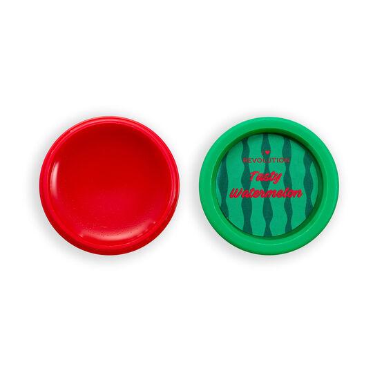 I Heart Revolution Lip Mask Watermelon