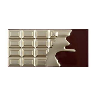 I ♡ Chocolate Palette - Golden Bar