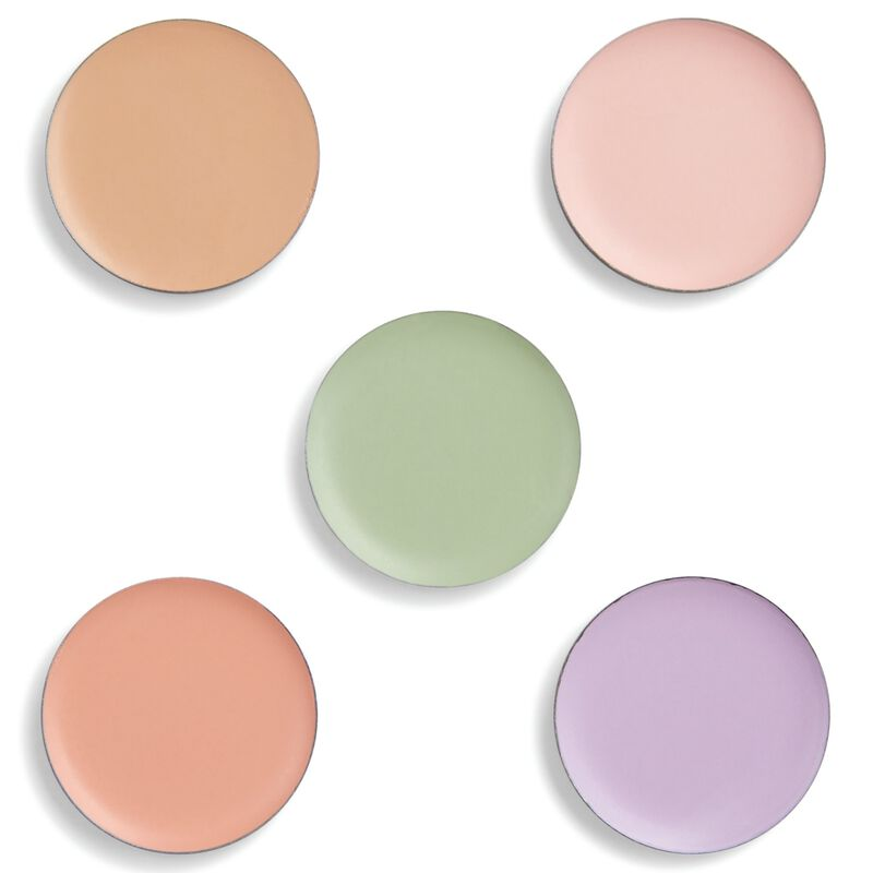 Refill Pack - Colour Correcting