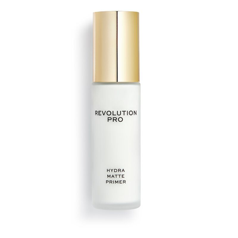 Hydrating Primer Serum
