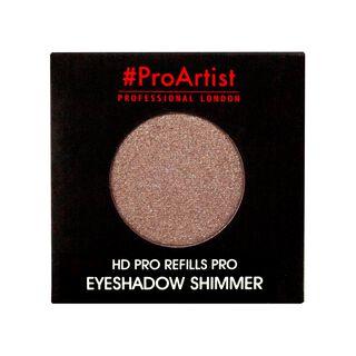 Pro Artist HD Pro Refills Pro Eyeshadow - Shimmer 08