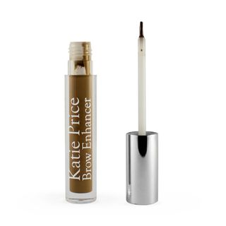 Brow Enhancer Brown