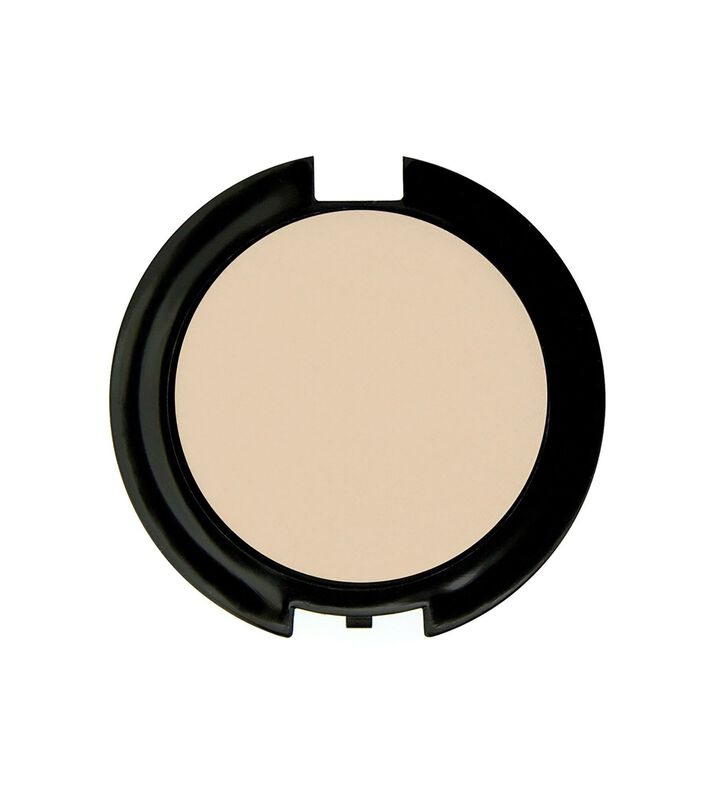 Mono Eyeshadow - Base 202