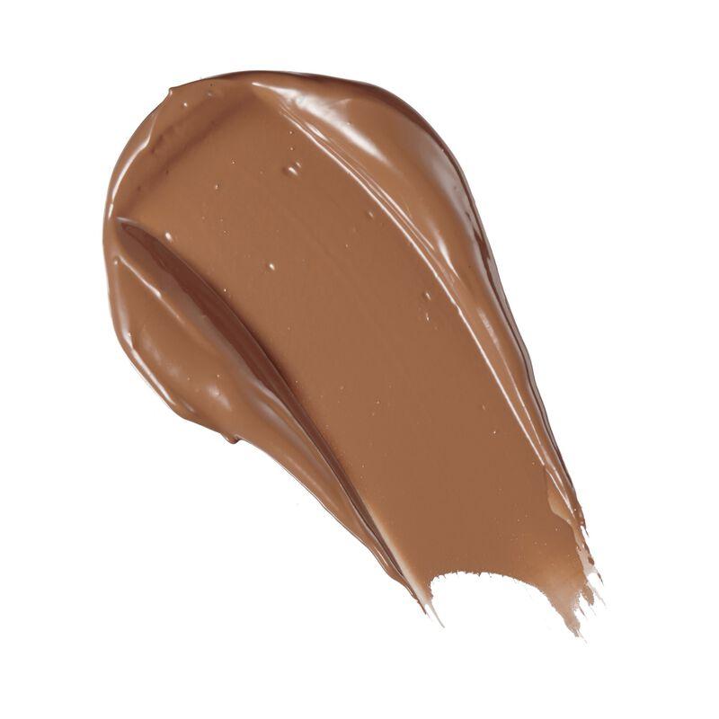 Makeup Revolution Conceal & Define Concealer C13.5
