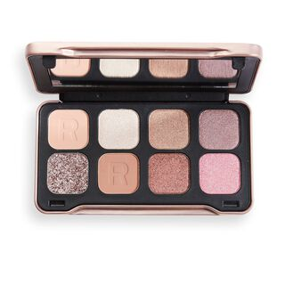 Makeup Revolution Forever Flawless Dynamic Eternal Eyeshadow Palette