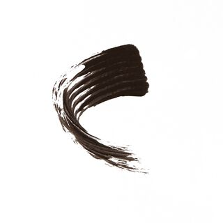 Brow Gel Dark Brown