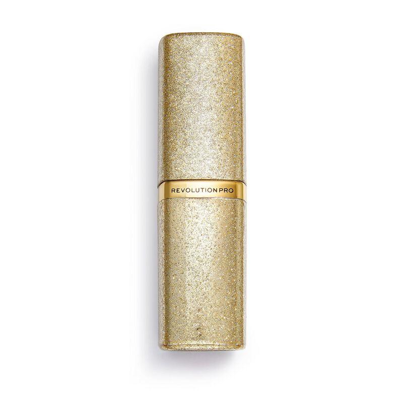 Diamond Lustre Crystal Lipstick Lullaby