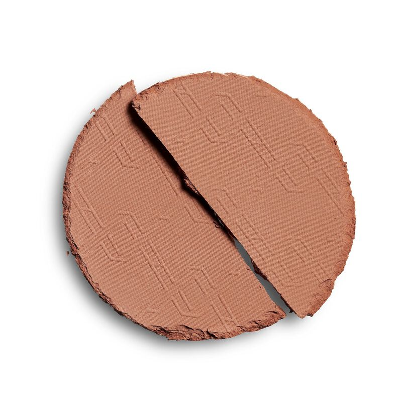 XX Revolution Bronzer Powder Morose
