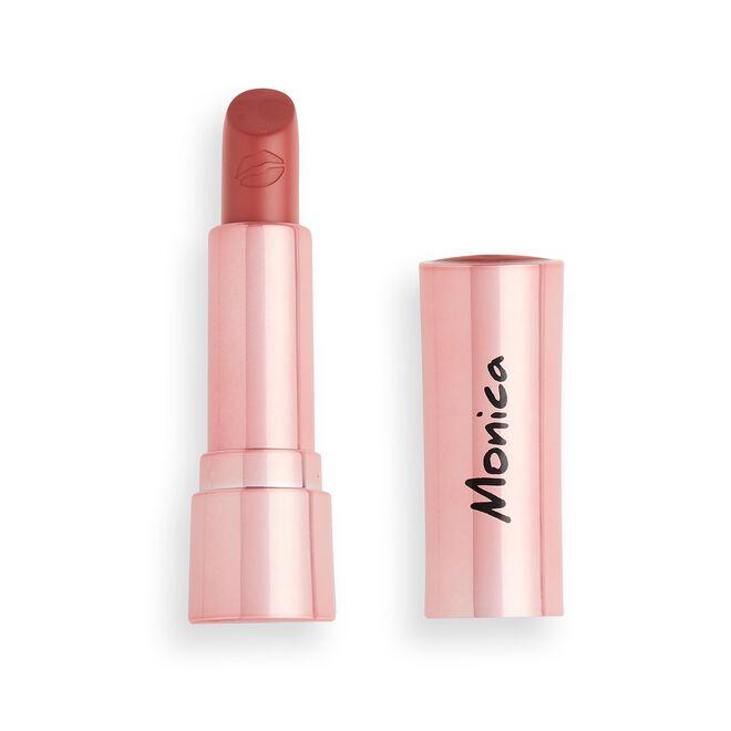 Makeup Revolution X Friends Monica Gift Set
