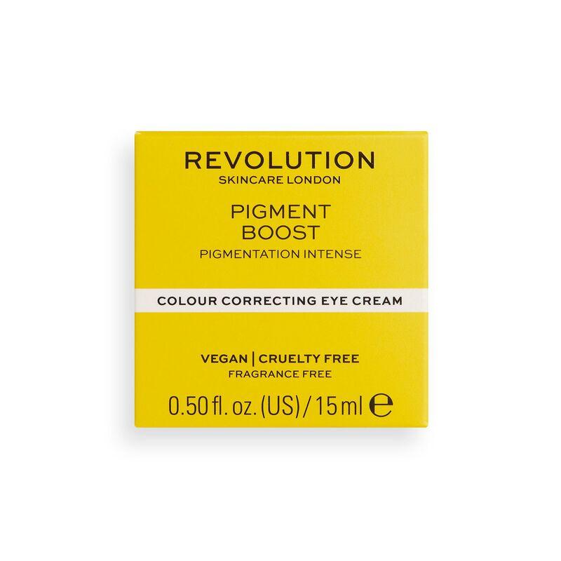 Revolution Skincare Colour Correcting Eye Cream