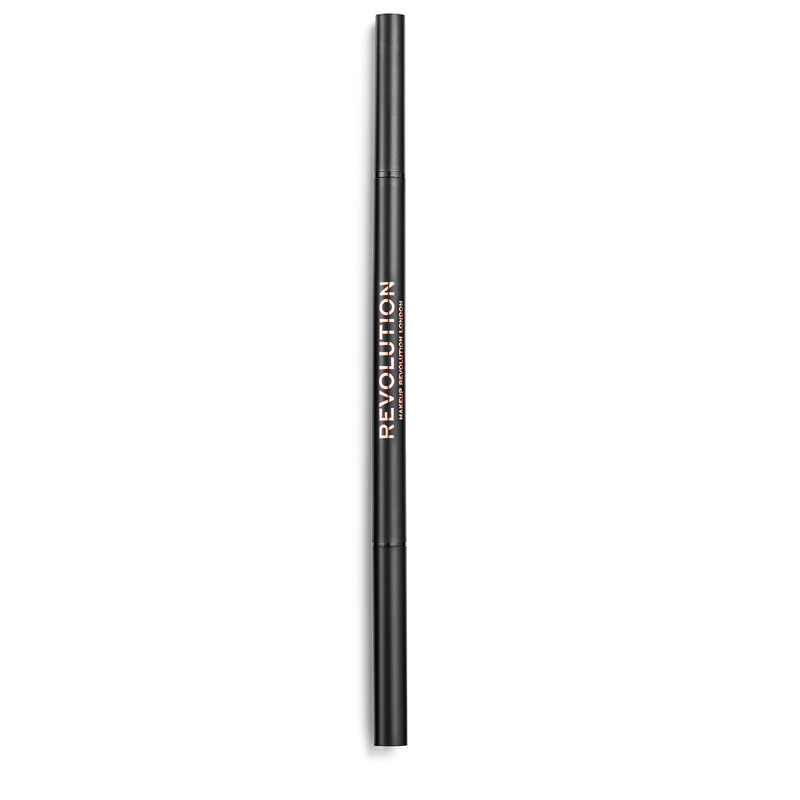 Precise Brow Pencil Dark Brown