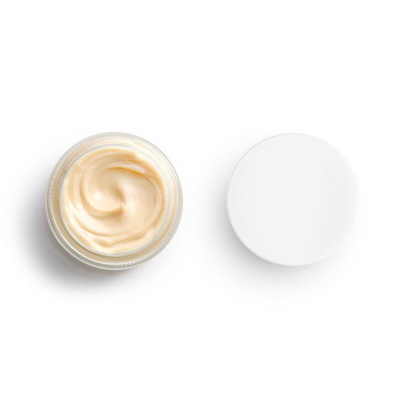Honey & Oatmeal Nourish & Glow Face Mask