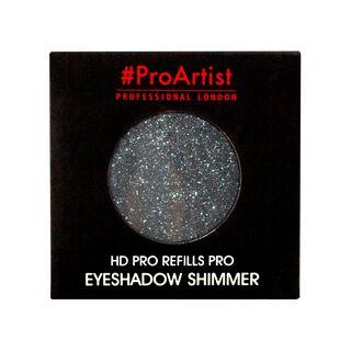 Pro Artist HD Pro Refills Pro Eyeshadow - Shimmer 10