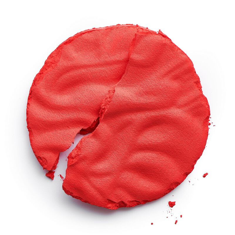 Blusher Reloaded Pop My Cherry