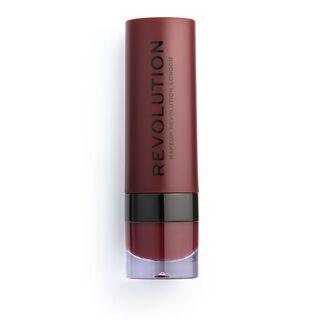 Plum 148 Matte Lipstick