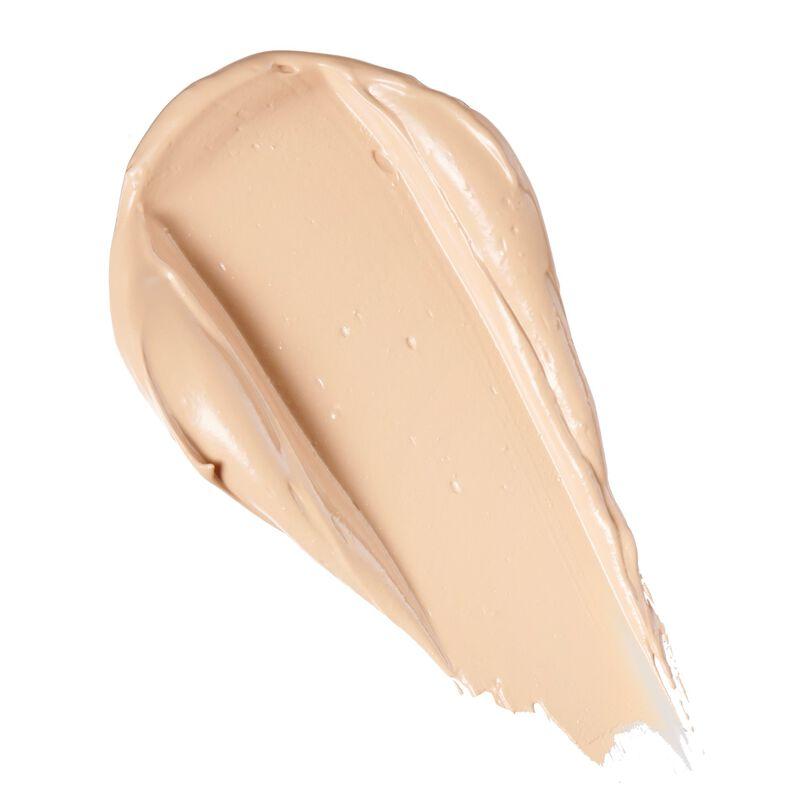 Makeup Revolution Conceal & Define Concealer C4.5