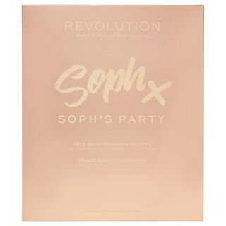 Party Soph