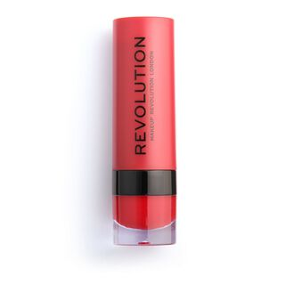 Cherry 132 Matte Lipstick