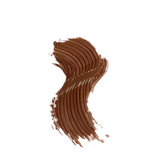 Revolution Pro Ultimate Brow Gel Medium Brown