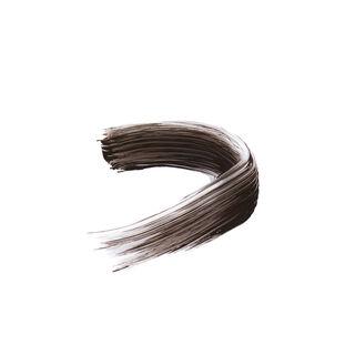Makeup Revolution X Maffashion Brow Pencil Dark Brown