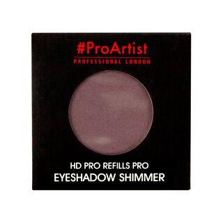 Pro Artist HD Pro Refills Pro Eyeshadow - Shimmer 06