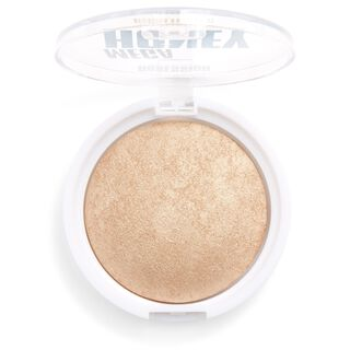 Mega Honey Highlighter