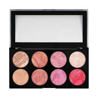 Blush Palette - Blush Queen