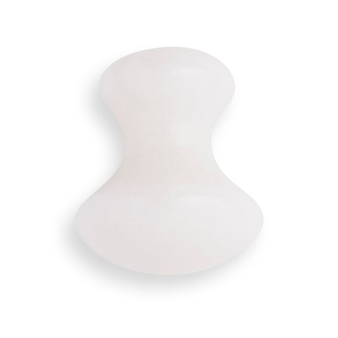Revolution Skincare White Jade Gua Sha