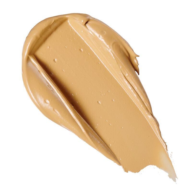 Makeup Revolution Conceal & Define Concealer C9.5