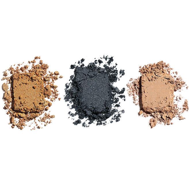 Regeneration Palette Goldmine
