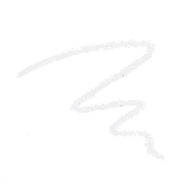 Kohl Eyeliner White