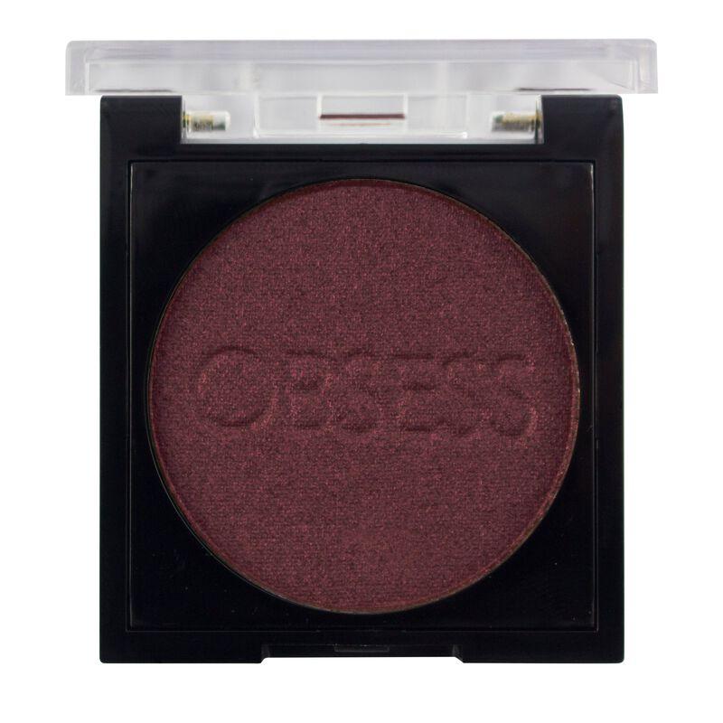 Eyeshadow E151 Crimson