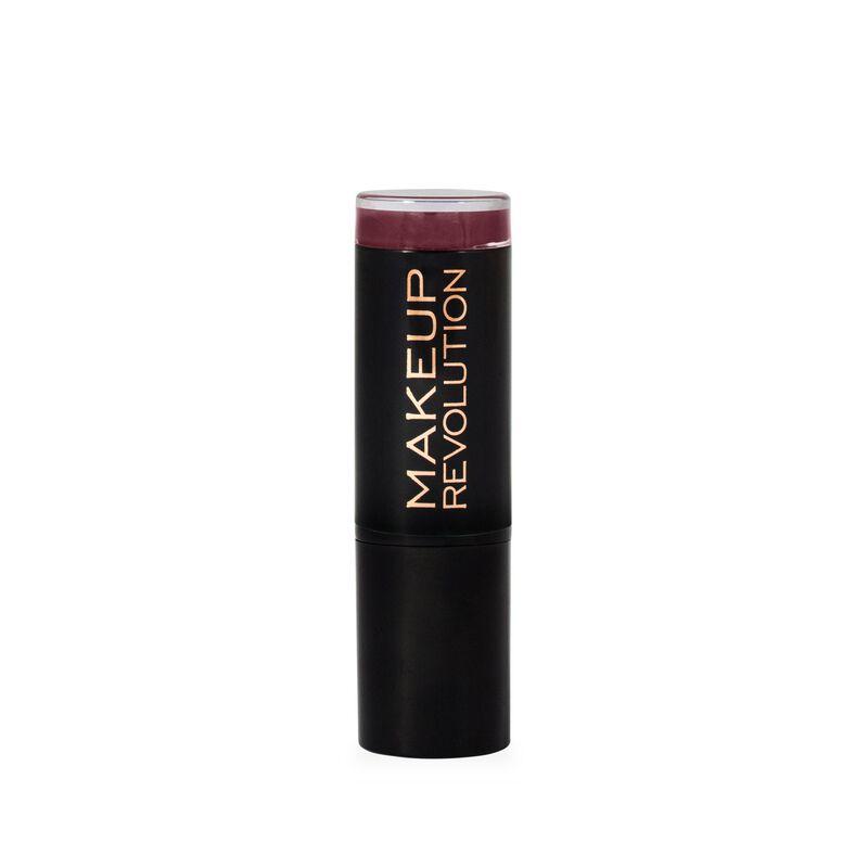 Amazing Lipstick - Rebel With Cause