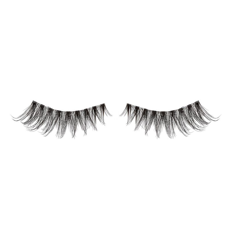 I Heart Revolution Disney Fairytale Books Lashes Tiana