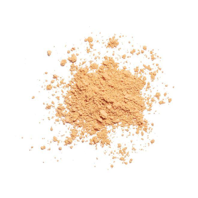 Baking Powder - Topaz