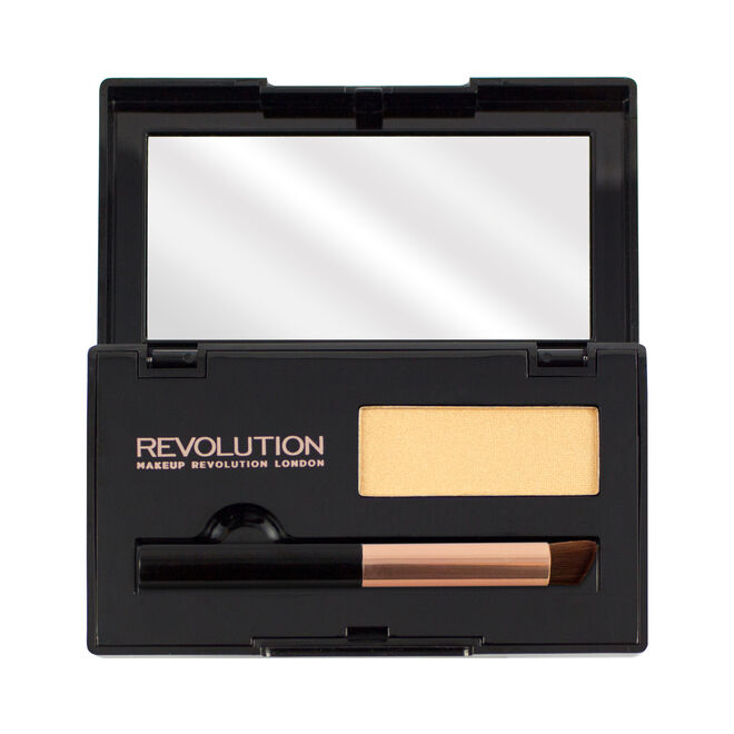 Revolution Haircare Root Cover Up Palette Blonde
