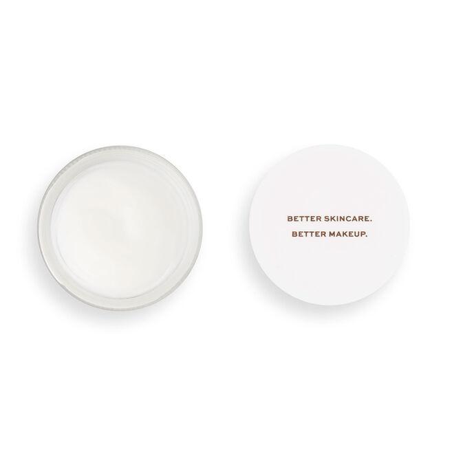 Revolution Skincare SPF30 Nourishing Moisturiser