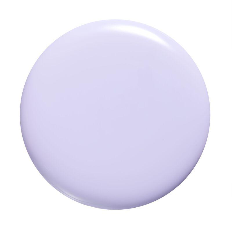 High Gloss Nail Polish Powder
