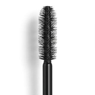 Makeup Revolution Big Lash Volume Mascara