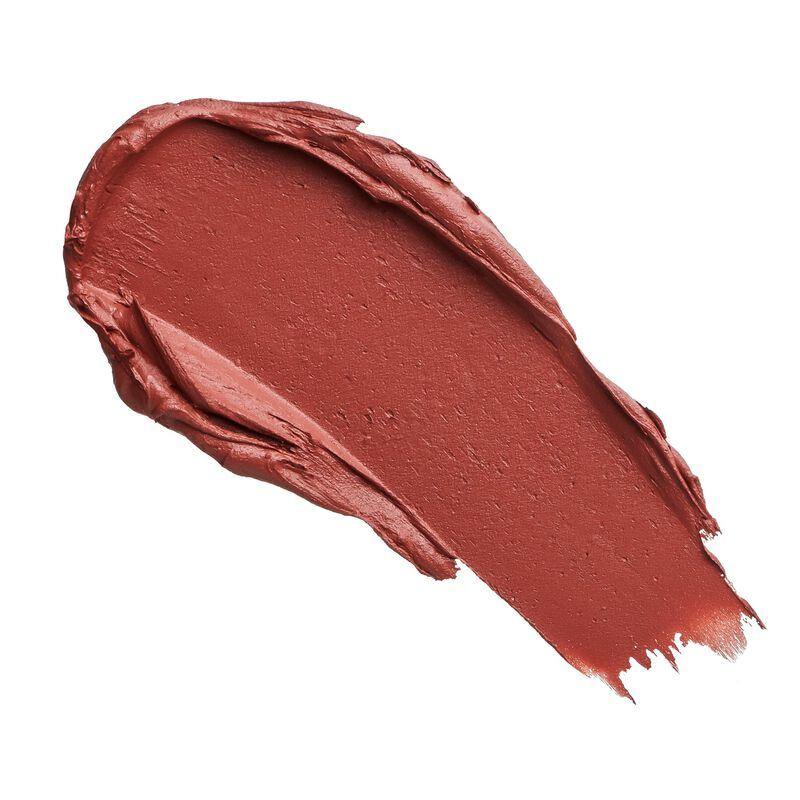 Gone Rogue 124 Matte Lipstick