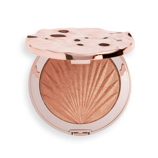 Makeup Revolution Glow Splendour Highlighter Lit From Within
