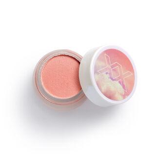 XX Revolution Cloud Blush & Lip Tint Duo Soft Focus