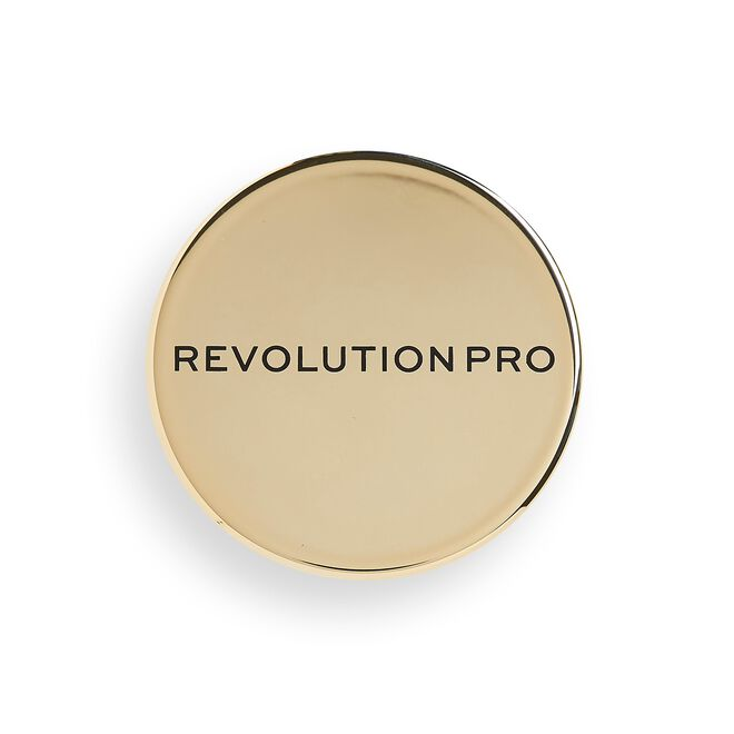 Revolution Pro Ultimate Eye Base Primer